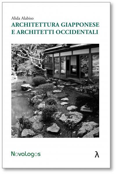 Architettura giapponese e architetti occidentali for Architettura giapponese tradizionale
